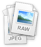photo database with 60 image formats support